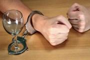 Заменители спиртного, сдобренные антидотом, обещают отрезвить человечество