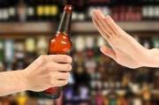 Ученые обещают наверняка обезопасить людей от алкоголизма