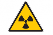 Устойчивость к радиации: нонсенс или прорыв?