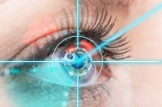 Киевский центр микрохирургии катаракты: технологии будущего уже сегодня!