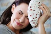 Найдено цветосветовое спасение от мигрени