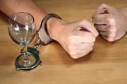 Новинка российской медицины – средство, избавляющее от алкоголизма