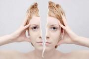 Ученые объявили о победе над мигренью