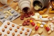 2017 порадует граждан Украины доступными лекарствами