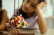 Рошаль призывает к пересмотру вопросов о доступности лекарственных средств детям