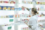 Минздрав Украины сдержало слово: лекарства едут в регионы