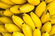 Банановые «антивирусы» защитят от инфекций