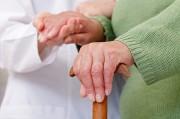 Ученые обещают навсегда избавить мир от болезни Паркинсона