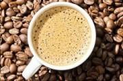 Новый тренд, прозванный «масляным кофе» обещает лучше тонизировать, убивать калории и бороться с голодом