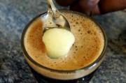 Масляно-кофейная диета: здорово или нет?