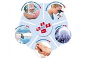Медицинский специализированный форум 2016