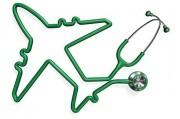Медицинский туризм в Украине: перспективы развития