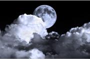 Медики о воздействии лунных циклов