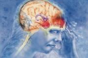 Созданы витамины, которые спасут часть человечества от мигрени