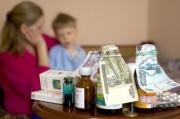 Российский Минздрав ужесточит контроль цен на жизненно важные лекарства