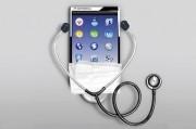 Новые приложения станут лучшими помощниками врачей и пациентов с эпилепсией