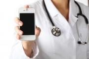 Признано позитивное влияние мобильных приложений категории «для здоровья»
