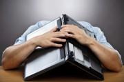 «Киберкачка» поражает владельцев смартфонов и планшетов