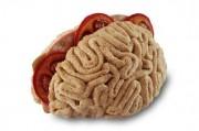 Безупречная фигура как результат работы мозга