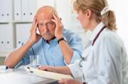 «Мозговой жир» подозревается в пособничестве Альцгеймеру