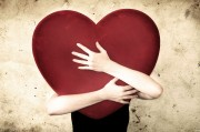 Найдена молекула – защитница сердца