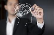 Мыслящая электроника произвела фурор в медицине