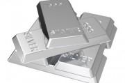 Нанотехнологии помогают российским ученым исследовать серебро