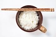 Вред из пользы: врачи о правильной готовке риса