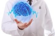 Нейрохирургия – «спасательный круг» для самой жизни