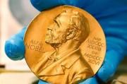Знакомьтесь, лауреаты Нобелевской премии в области медицины 2018!