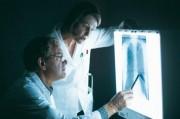 Прогрессивные технологии спешат на помощь пациентам с болезнями легких