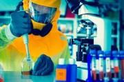 Вдыхаемая вакцина: новая попытка усмирить вирус Эбола