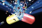 Новая победа фармацевтов: препарат, который превзошел антибиотики