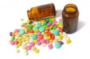 Найдено лекарство, которое побеждает все версии гриппа А
