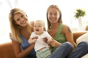 Новый взгляд на «зарождение» эмбриона