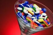 Медики предлагают новое расписание приема лекарств