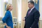 Ода на жизнь украинской медицины
