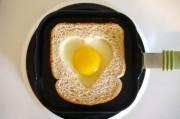 Безукоризненный завтрак глазами ученых
