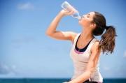 Вода – лучшая пища для мозга!