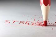 «Ген стресса» изобличён учеными