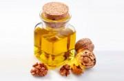 Оливковое масло и орехи способствуют снижению риска инфаркта и инсульта