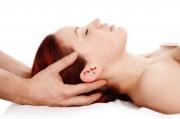 Остеопатия станет полноправным медицинским направлением