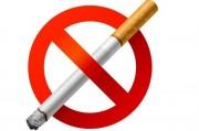 Люди, которые никогда не курили, реже страдают сердечнососудистыми заболеваниями
