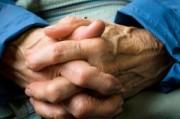 Недостаточная концентрация тестостерона приводит к развитию болезни Паркинсона