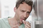 Один и тот же препарат от диареи и похмелья избавить рад