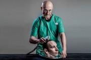 Фантастическую операцию по пересадке головы поддержит революционная технология