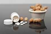 Трансплантация может стать одним из средств излечения от аллергии