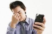 Мобильное приложение встанет на страже от стресса