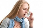 Врачи предложили новую диету для астматиков