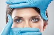 Пластические хирурги Украины просят признать их специализацию